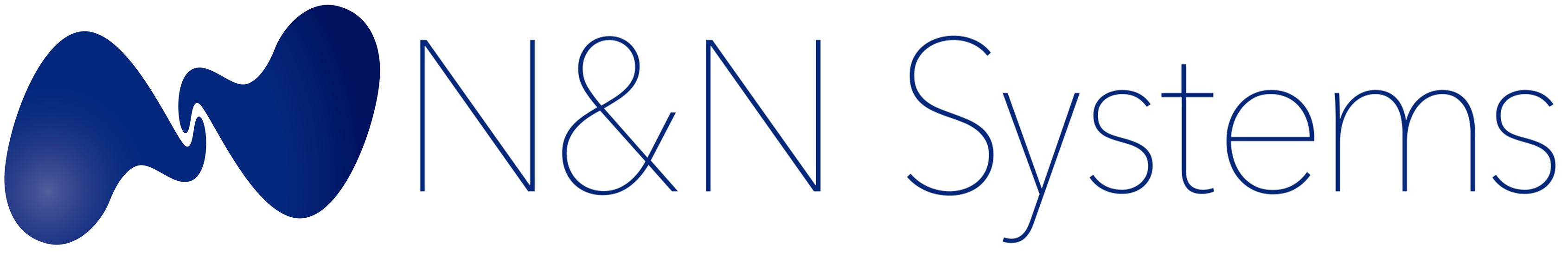 N&N Systems